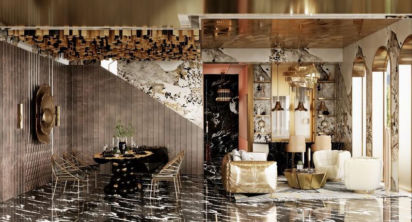 Casa lujuosa en Hong-Kong: Ático de Millones Ecléctica y moderno casa lujuosa Casa lujuosa en Hong-Kong: Ático de Millones Ecléctica y moderno z6ntpaug 1