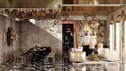 Casa lujuosa en Hong-Kong: Ático de Millones Ecléctica y moderno casa lujuosa Casa lujuosa en Hong-Kong: Ático de Millones Ecléctica y moderno z6ntpaug 178x100