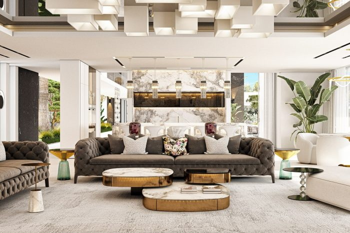 UDesign: Una firma galadonada de interiores presenta un nuevo proyecto lujuoso en Marbella udesign UDesign: Una firma galadonada de interiores presenta un nuevo proyecto lujuoso en Marbella 11 villa nuraya gallery min