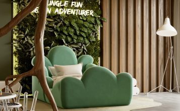 https://www.circu.net/our-magical-rooms?utm_source=blog&utm_medium=article-image&utm_content=decorarunacasa-circuourrooms&utm_campaign=ourmagicalrooms&utm_term=tmota proyecto lujuoso Proyecto lujuoso inspirado en la Naturaleza: Una Habitación para Niños exclusiva Kids Bedroom Projects A Jungle Inspired bedroom Youll Love 11 357x220
