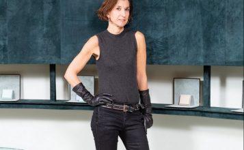Sara Folch: Una Diseñadora de Interiores poderosa en Barcelona sara folch Sara Folch: Una Diseñadora de Interiores poderosa en Barcelona WhatsApp Image 2020 03 19 at 17