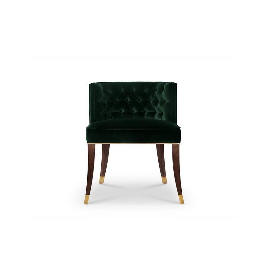 Apartamento de lujo en Nueva Yorque: Un proyecto estupendo apartamento de lujo Apartamento de lujo en Nueva Yorque: Un proyecto estupendo bb bourbon dinning chair 1200x1200 imagem principal 1