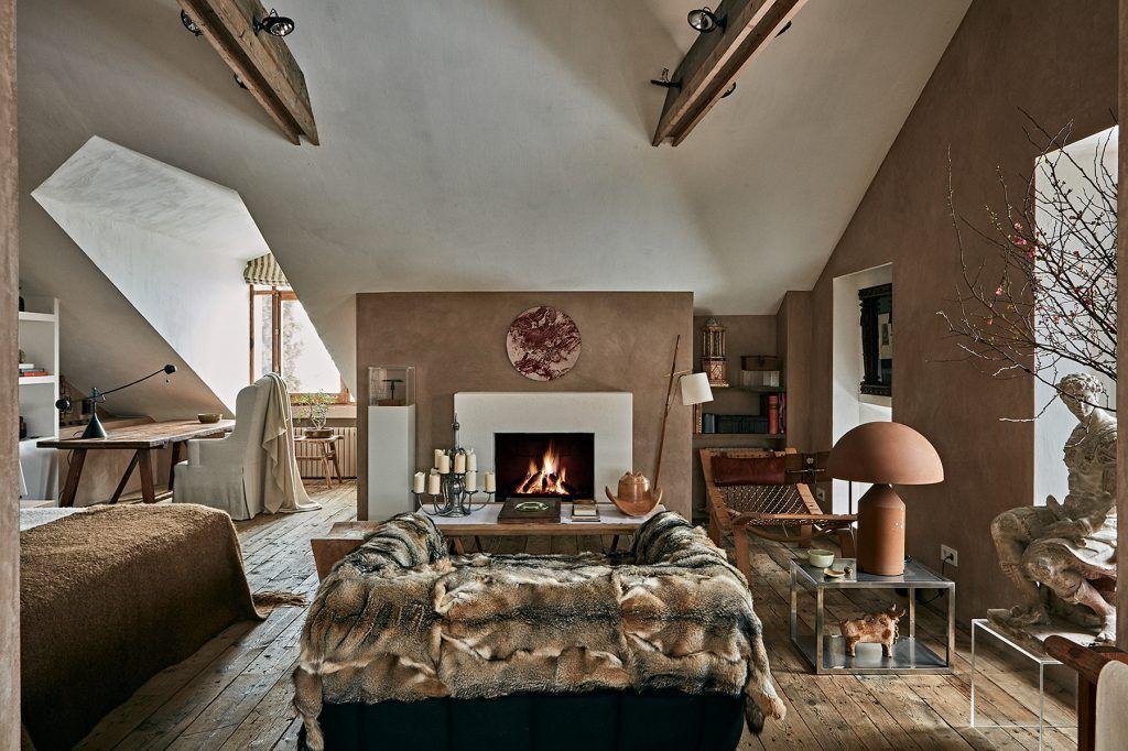 Casa Muñoz: Un estudio de interiores lujuoso desde Madrid casa muñoz Casa Muñoz: Un estudio de interiores lujuoso desde Madrid c261711afeee83699361042a0934b9c4