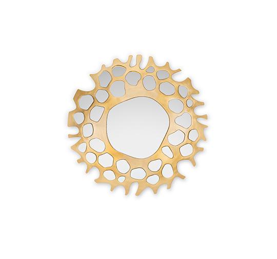 Casa lujuosa en Paris: Mezcla un diseño clásico y contemporáneo casa lujuosa Casa lujuosa en Paris: Mezcla un diseño clásico y contemporáneo helios mirror 1 540x505 1