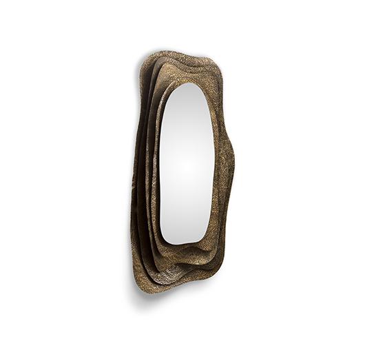 Casa lujuosa en Paris: Mezcla un diseño clásico y contemporáneo casa lujuosa Casa lujuosa en Paris: Mezcla un diseño clásico y contemporáneo kumi mirror 3 540x505 1