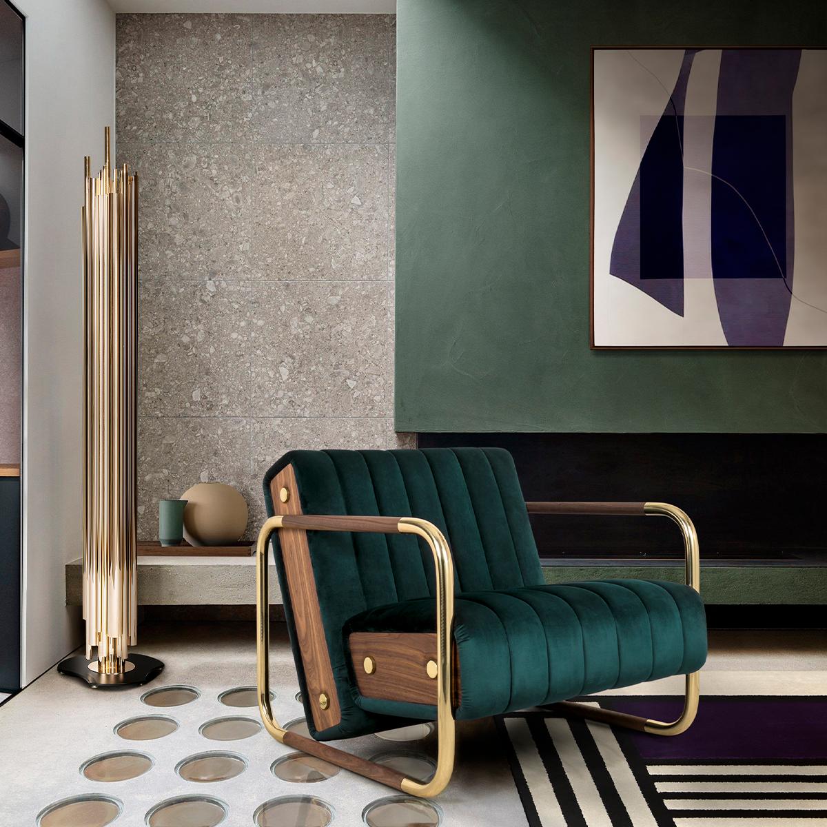 Sillónes Poderosos: Ideas para un proyecto lujuoso y perfecto sillónes poderosos Silllónes Poderosos: Ideas para un proyecto lujuoso y perfecto minelli armchair 1