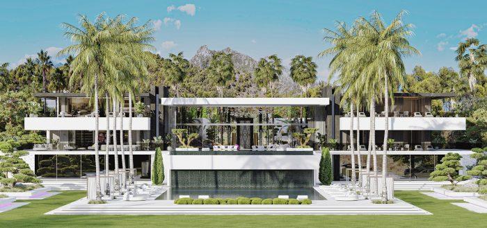 UDesign: Una firma galadonada de interiores presenta un nuevo proyecto lujuoso en Marbella udesign UDesign: Una firma galadonada de interiores presenta un nuevo proyecto lujuoso en Marbella nuraya 002 gallery min