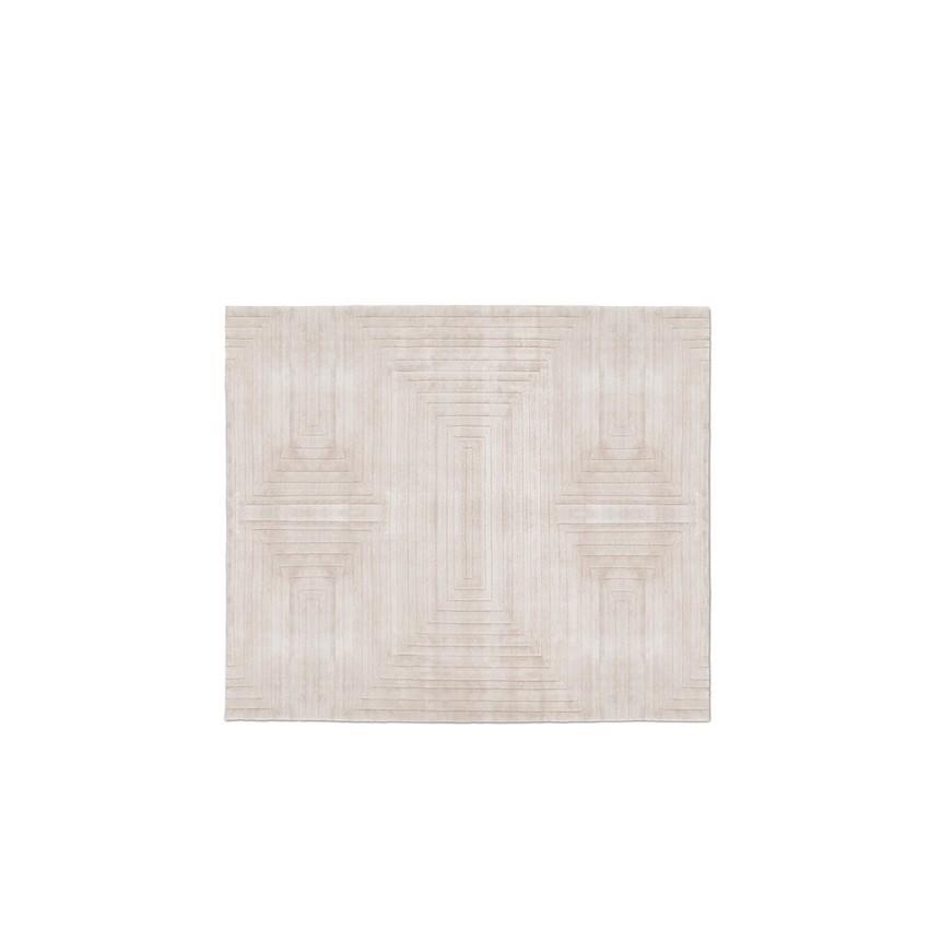 Apartamento de lujo en Nueva Yorque: Un proyecto estupendo apartamento de lujo Apartamento de lujo en Nueva Yorque: Un proyecto estupendo rs white garden rug 1 1