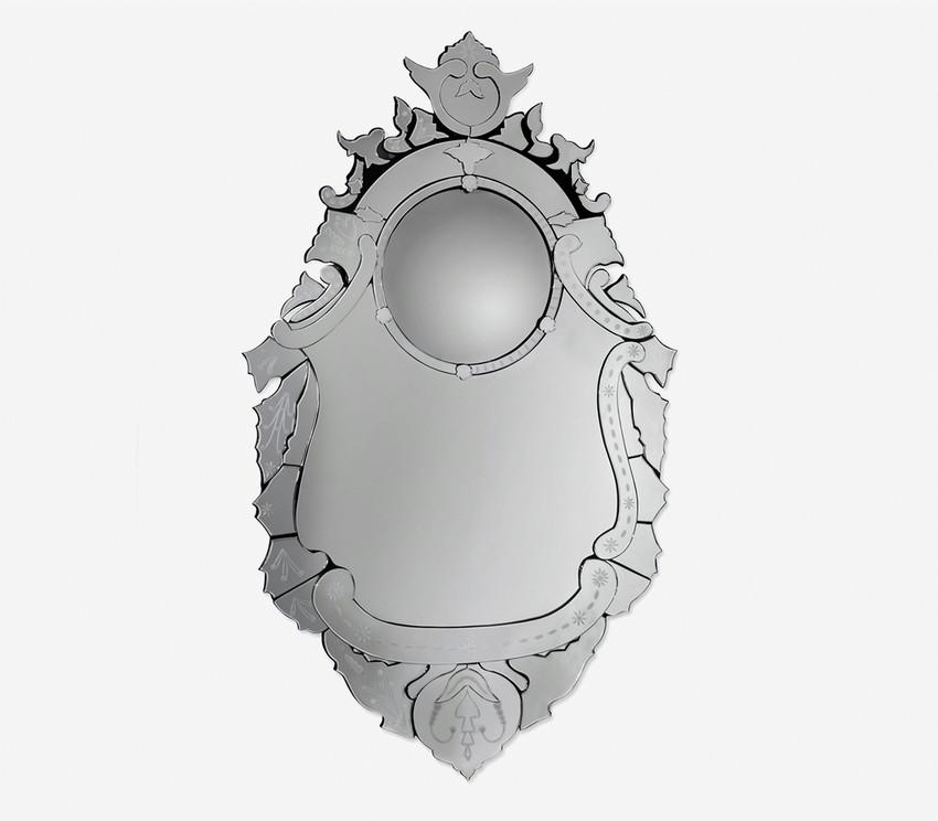 Apartamento de lujo en Nueva Yorque: Un proyecto estupendo apartamento de lujo Apartamento de lujo en Nueva Yorque: Un proyecto estupendo veneto mirror 01 zoom boca do lobo