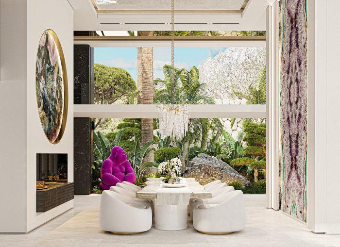 UDesign: Una firma galadonada de interiores presenta un nuevo proyecto lujuoso en Marbella udesign UDesign: Una firma galadonada de interiores presenta un nuevo proyecto lujuoso en Marbella villa nuraya update 1300 02 min