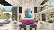 UDesign: Una firma galadonada de interiores presenta un nuevo proyecto lujuoso en Marbella udesign UDesign: Una firma galadonada de interiores presenta un nuevo proyecto lujuoso en Marbella villa nuraya update 1300 05 min 178x100
