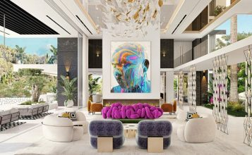 UDesign: Una firma galadonada de interiores presenta un nuevo proyecto lujuoso en Marbella udesign UDesign: Una firma galadonada de interiores presenta un nuevo proyecto lujuoso en Marbella villa nuraya update 1300 05 min 357x220