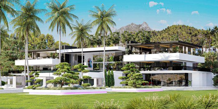 UDesign: Una firma galadonada de interiores presenta un nuevo proyecto lujuoso en Marbella udesign UDesign: Una firma galadonada de interiores presenta un nuevo proyecto lujuoso en Marbella villa nuraya update 1300 14 min