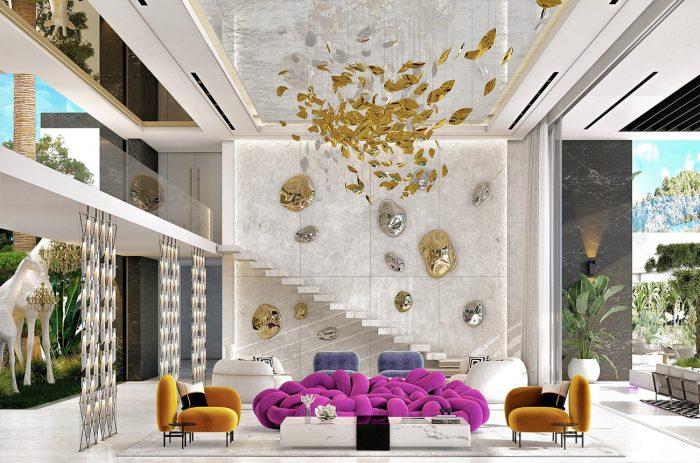 UDesign: Una firma galadonada de interiores presenta un nuevo proyecto lujuoso en Marbella udesign UDesign: Una firma galadonada de interiores presenta un nuevo proyecto lujuoso en Marbella villa nuraya update 1300 17 min
