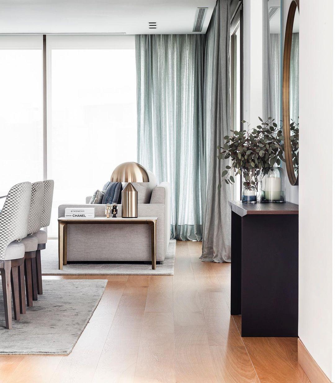 Diseño de Interiores: Una selección poderosa de proyectos en Madrid diseño de interiores Diseño de Interiores: Una selección poderosa de proyectos en Madrid 155927930 424732865484279 2117052900073865369 n