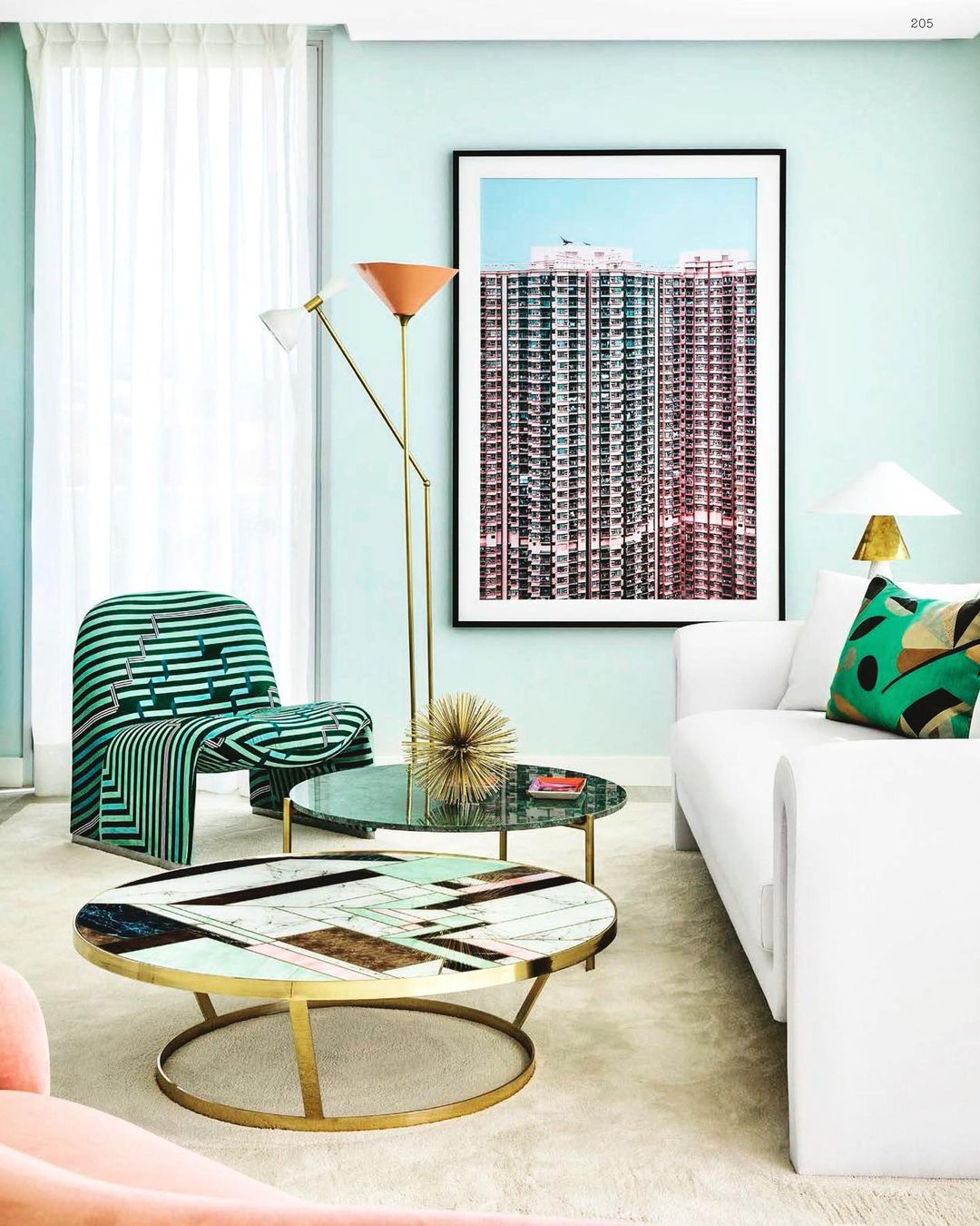 Diseño de Interiores: Una selección poderosa de proyectos en Madrid diseño de interiores Diseño de Interiores: Una selección poderosa de proyectos en Madrid 181017884 2922723234673396 454731438050314559 n