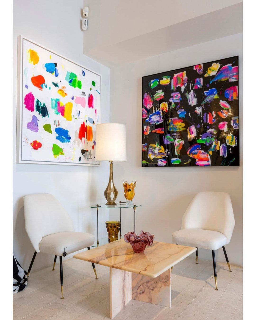 Diseño de Interiores: Una selección poderosa de proyectos en Madrid diseño de interiores Diseño de Interiores: Una selección poderosa de proyectos en Madrid 182078346 300359935138316 7259135600901494316 n
