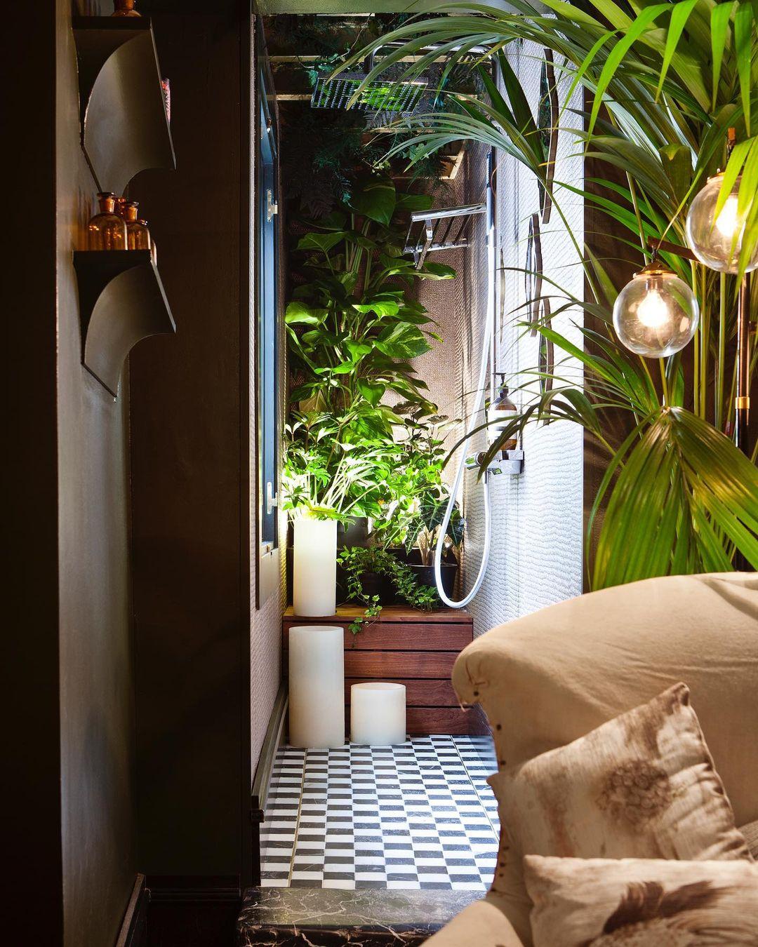 Diseño de Interiores: Una selección poderosa de proyectos en Madrid diseño de interiores Diseño de Interiores: Una selección poderosa de proyectos en Madrid 184913564 484485189462709 1592911258555927976 n