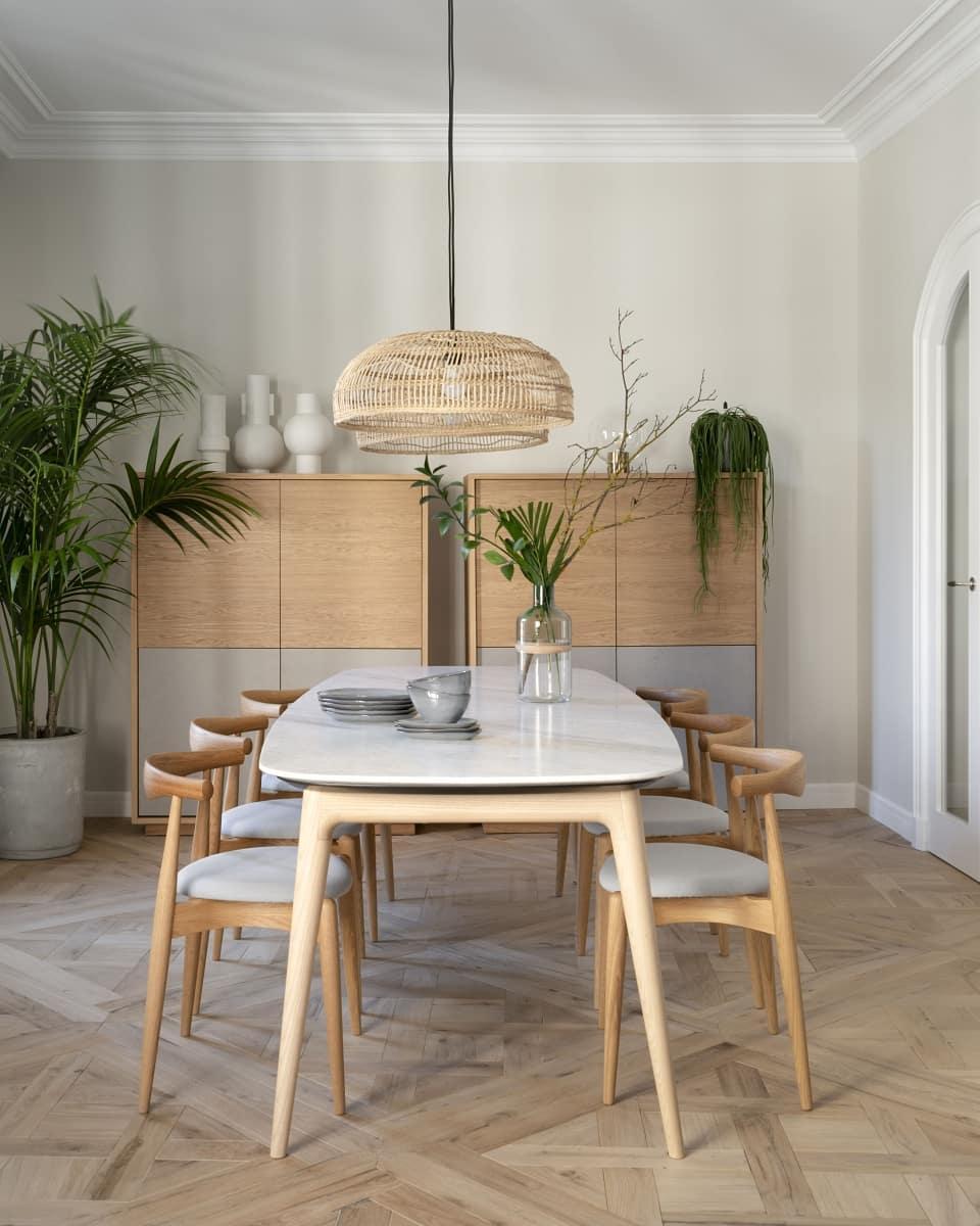 Diseño de Interiores: Una selección poderosa de proyectos en Madrid diseño de interiores Diseño de Interiores: Una selección poderosa de proyectos en Madrid 187210509 506241530519585 4713817459888831797 n