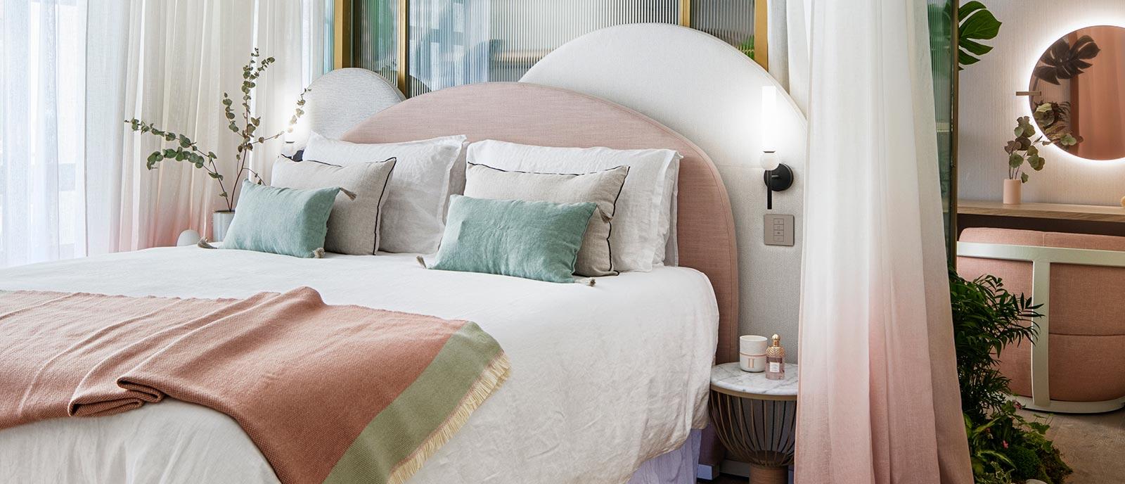 Casa Decor 2021: Espacios lujuoso con Interiores exclusivos casa decor 2021 Casa Decor 2021: Espacios lujuoso con Interiores exclusivos 26