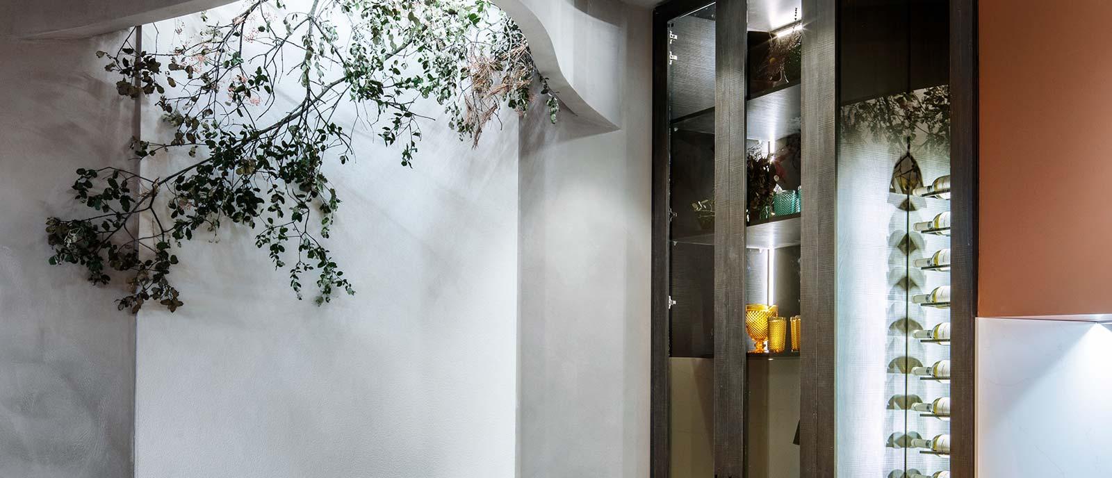 Casa Decor 2021: Espacios lujuoso con Interiores exclusivos casa decor 2021 Casa Decor 2021: Espacios lujuoso con Interiores exclusivos 28