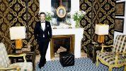 Lorenzo Castillo: Un Diseñador de Interiores lujuoso y elegante lorenzo castillo Lorenzo Castillo: Un Diseñador de Interiores lujuoso y elegante 5dbabf39daf62 178x100