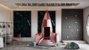 Habitaciones de lujo para niños: un libro electrónico poderoso y gratuito que debe descargar habitaciones de lujo Habitaciones de lujo para niños: un libro electrónico poderoso y gratuito que debe descargar CC 01 scaled 1 178x100