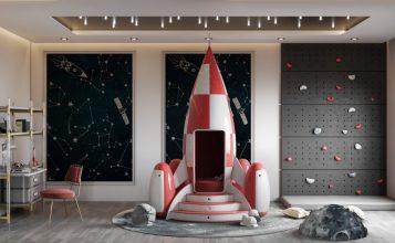 Habitaciones de lujo para niños: un libro electrónico poderoso y gratuito que debe descargar habitaciones de lujo Habitaciones de lujo para niños: un libro electrónico poderoso y gratuito que debe descargar CC 01 scaled 1 357x220