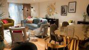 Covet Londres: Un espacio Auténtico y una experencia exclusiva de Interiores covet londres Covet Londres: Un espacio Auténtico y una experencia exclusiva de Interiores Covet London 26 178x100