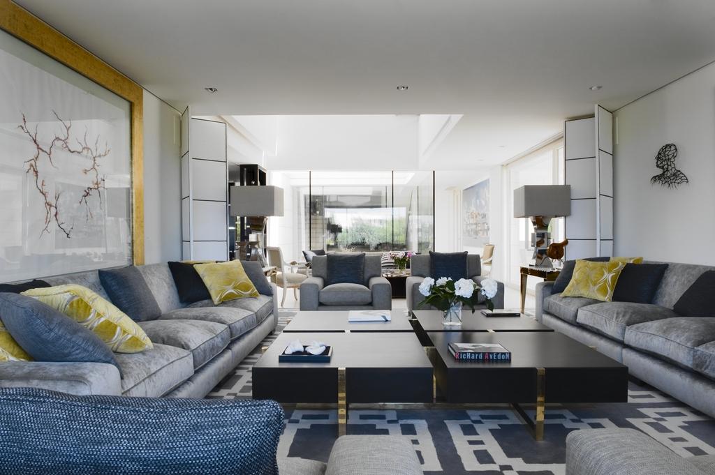 Lorenzo Castillo: Un Diseñador de Interiores lujuoso y elegante lorenzo castillo Lorenzo Castillo: Un Diseñador de Interiores lujuoso y elegante DSC 8729