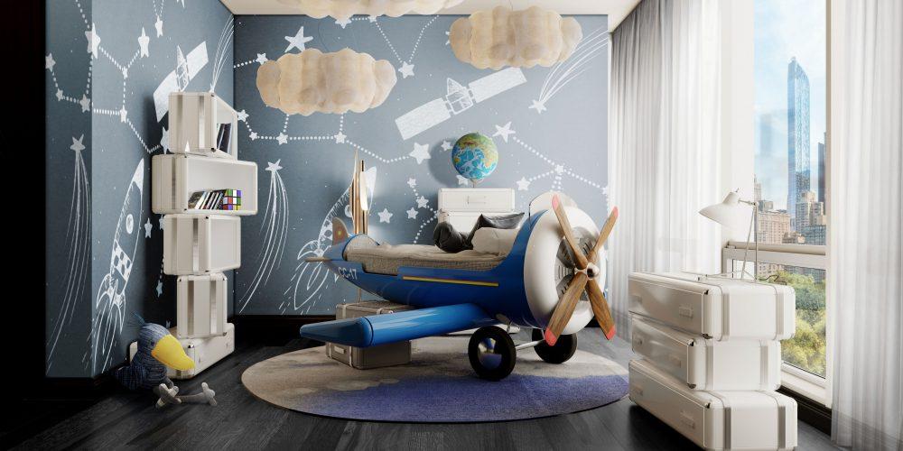 Habitaciones de lujo para niños: un libro electrónico poderoso y gratuito que debe descargar habitaciones de lujo Habitaciones de lujo para niños: un libro electrónico poderoso y gratuito que debe descargar Design sem nome 2 scaled 1