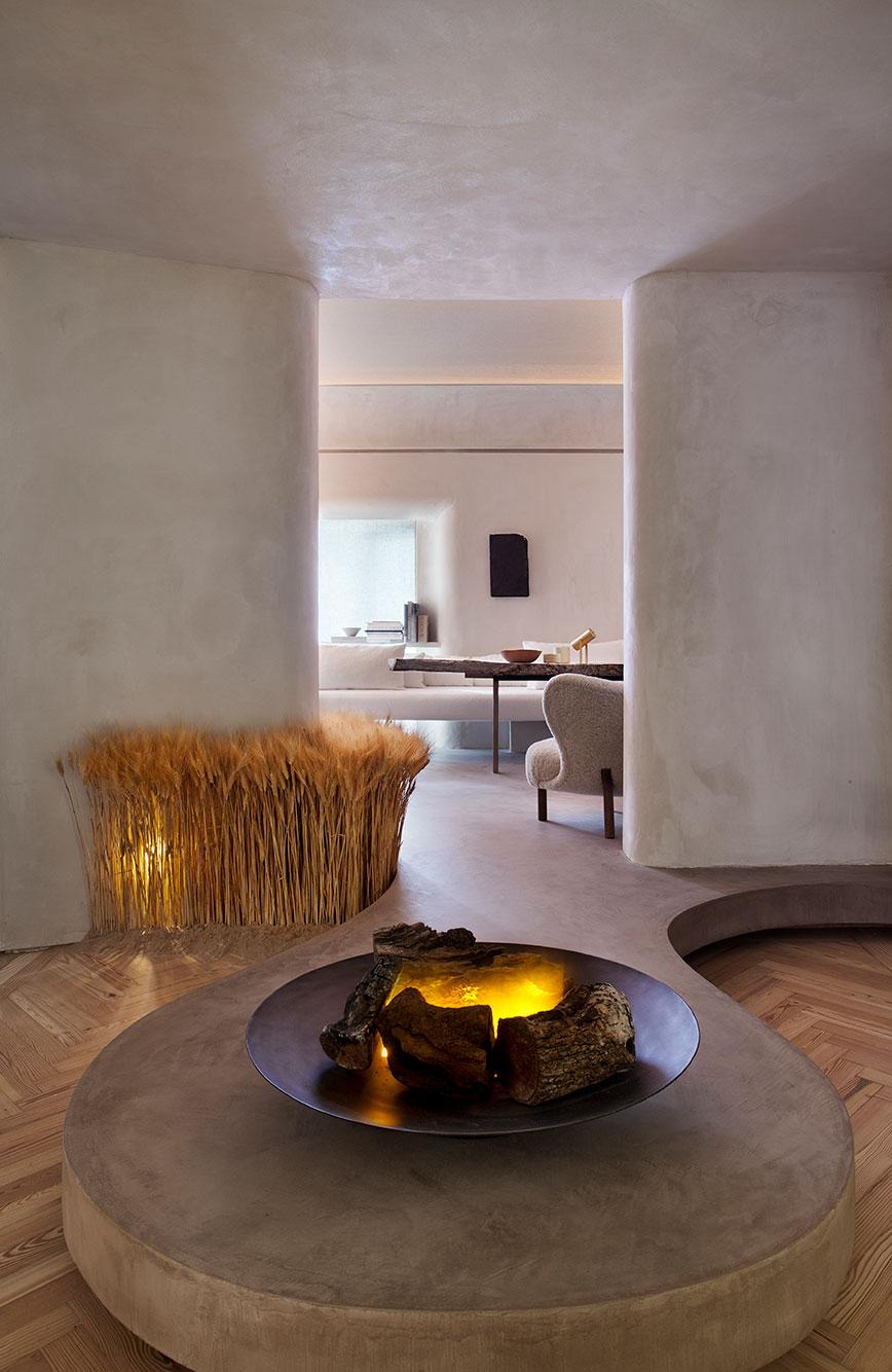 Casa Decor 2021: Diseño de Interior lujuoso de Diseñadores poderosos casa decor 2021 Casa Decor 2021: Diseño de Interior lujuoso de Diseñadores poderosos Lorna de Santos