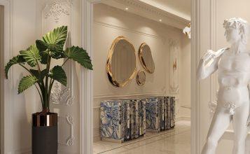Diseño de Interiores: Áticos de Millones exclusivos y poderosos en el mundo diseño de interiores Diseño de Interiores: Áticos de Millones exclusivos y poderosos en el mundo WhatsApp Image 2021 02 08 at 08