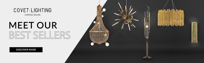 CoveLighting diseño de iluminación Diseño de Iluminación: Ideas de estilos de interiores lujuosos WhatsApp Image 2021 02 25 at 12