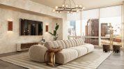 Diseño de interiores: una Coleción exclusiva y moderna diseño de interiores Diseño de interiores: una Colección exclusiva y moderna WhatsApp Image 2021 05 07 at 08