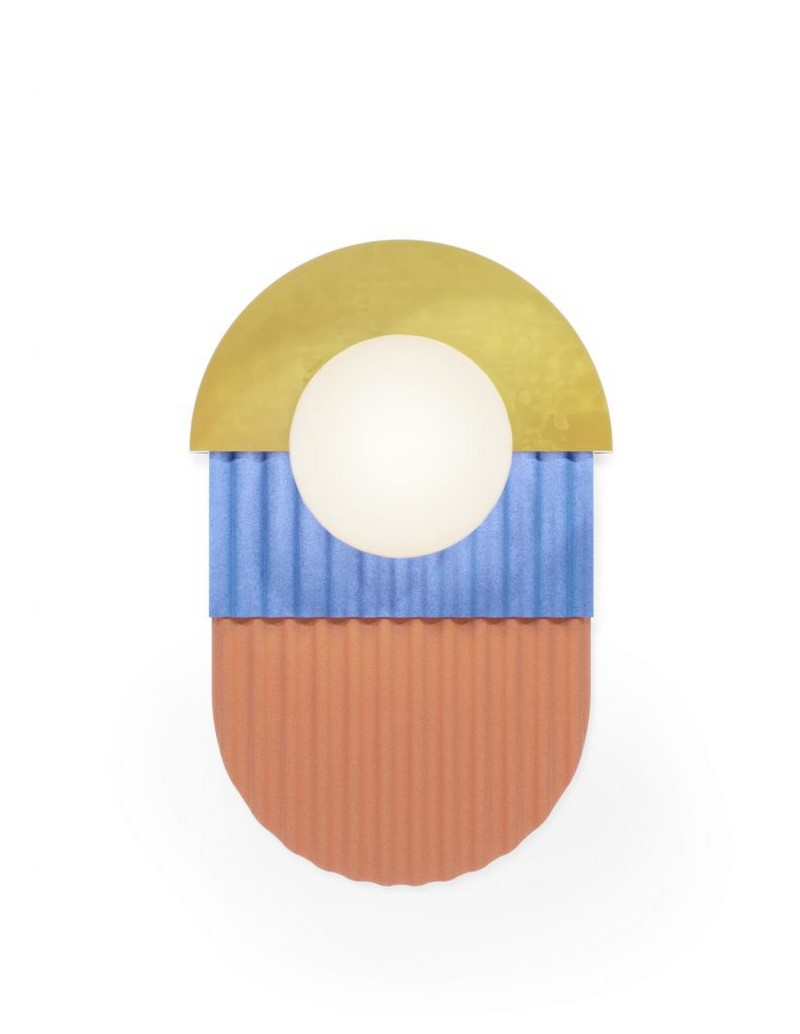 Diseño de Muebles: Masquespacio x Essential Home - La nueva colección diseño de muebles Diseño de Muebles: Masquespacio x Essential Home – La nueva colección Your First Look at Masquespacios New Collection Shop Before It Sells Out 8