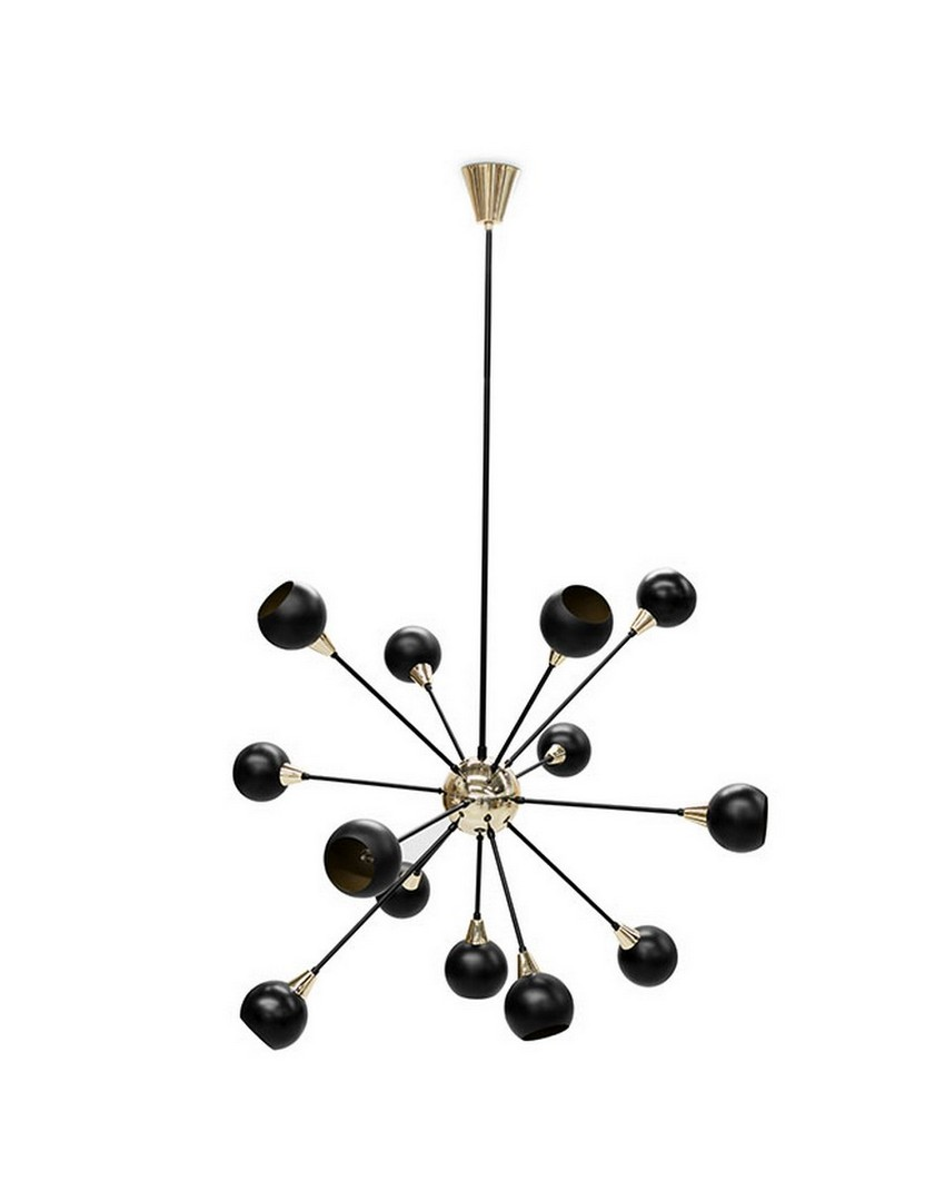 Diseño de Iluminación: Ideas de estilos de interiores lujuosos diseño de iluminación Diseño de Iluminación: Ideas de estilos de interiores lujuosos blakey lighting suspension01e0f3490a701cb3aff94c63a214ae4f580