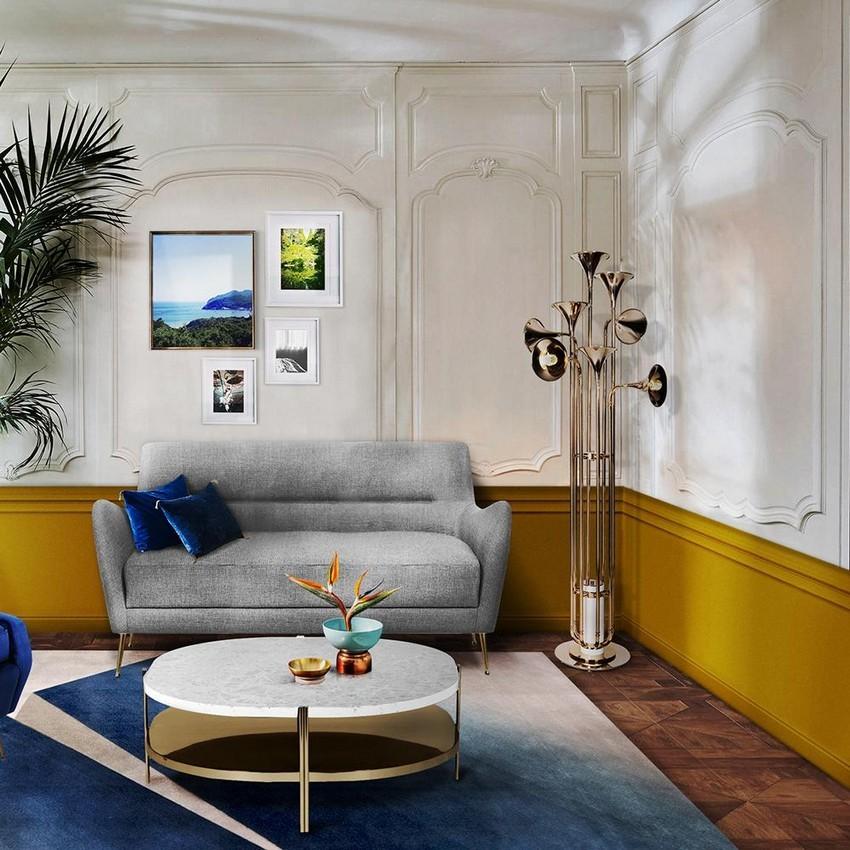 Diseño de Iluminación: Ideas de estilos de interiores lujuosos diseño de iluminación Diseño de Iluminación: Ideas de estilos de interiores lujuosos botti