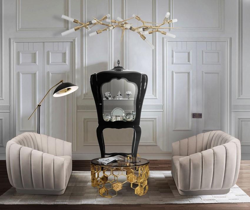 Diseño de Iluminación: Ideas de estilos de interiores lujuosos diseño de iluminación Diseño de Iluminación: Ideas de estilos de interiores lujuosos cont2