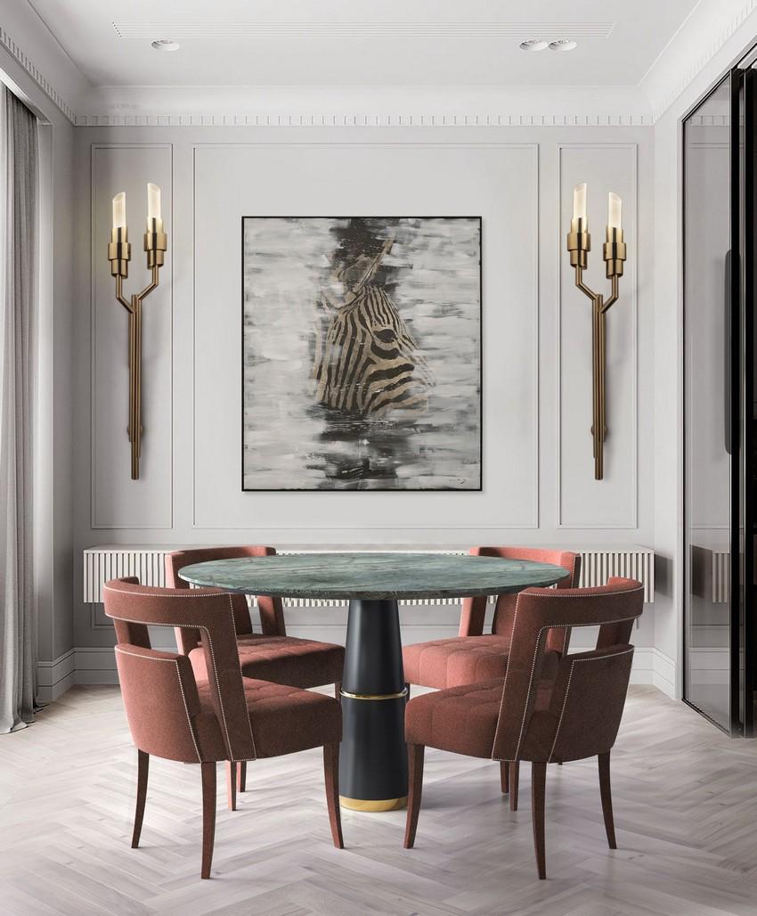 Diseño de Iluminación: Ideas de estilos de interiores lujuosos diseño de iluminación Diseño de Iluminación: Ideas de estilos de interiores lujuosos conte2