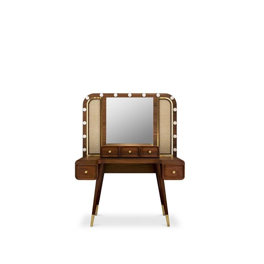 Diseño de Armarios: ideas lujuosas y modernas para un espacio elegante diseño de armarios Diseño de Armarios: ideas lujuosas y modernas para un espacio elegante franco dressign table 01 HR copia