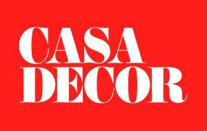 Casa Decor 2021: Comenzando un Diseño de Interiores lujuoso