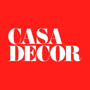Casa Decor 2021: Interioristas lujuosos y poderosos en Madrid