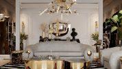 Diseño de Iluminación: Ideas de estilos de interiores lujuosos diseño de iluminación Diseño de Iluminación: Ideas de estilos de interiores lujuosos mod class3 178x100