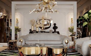 Diseño de Iluminación: Ideas de estilos de interiores lujuosos diseño de iluminación Diseño de Iluminación: Ideas de estilos de interiores lujuosos mod class3 357x220