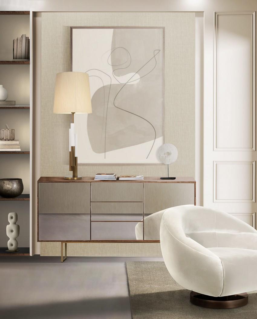 Diseño de Iluminación: Ideas de estilos de interiores lujuosos diseño de iluminación Diseño de Iluminación: Ideas de estilos de interiores lujuosos modern3