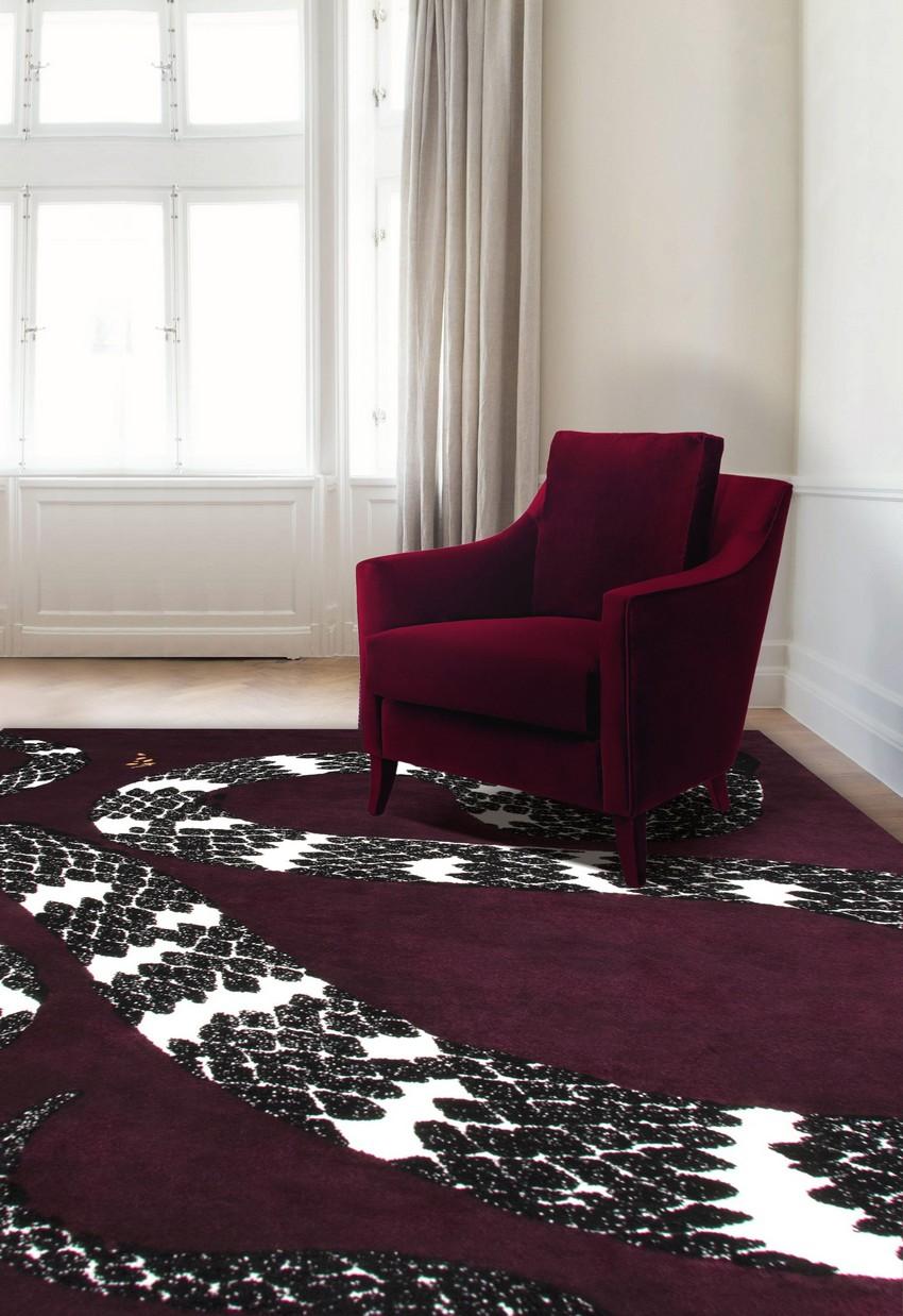 Diseño de Armarios: ideas lujuosas y modernas para un espacio elegante diseño de armarios Diseño de Armarios: ideas lujuosas y modernas para un espacio elegante mrhcair
