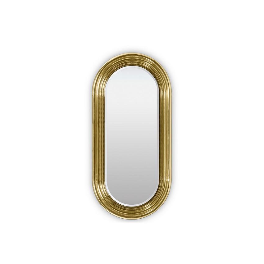 Diseño de Armarios: ideas lujuosas y modernas para un espacio elegante diseño de armarios Diseño de Armarios: ideas lujuosas y modernas para un espacio elegante olosseum2 1