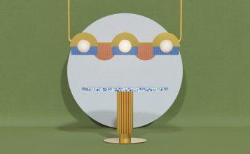 Diseño de Muebles: Masquespacio x Essential Home - La nueva colección diseño de muebles Diseño de Muebles: Masquespacio x Essential Home – La nueva colección table suspension 1 357x220