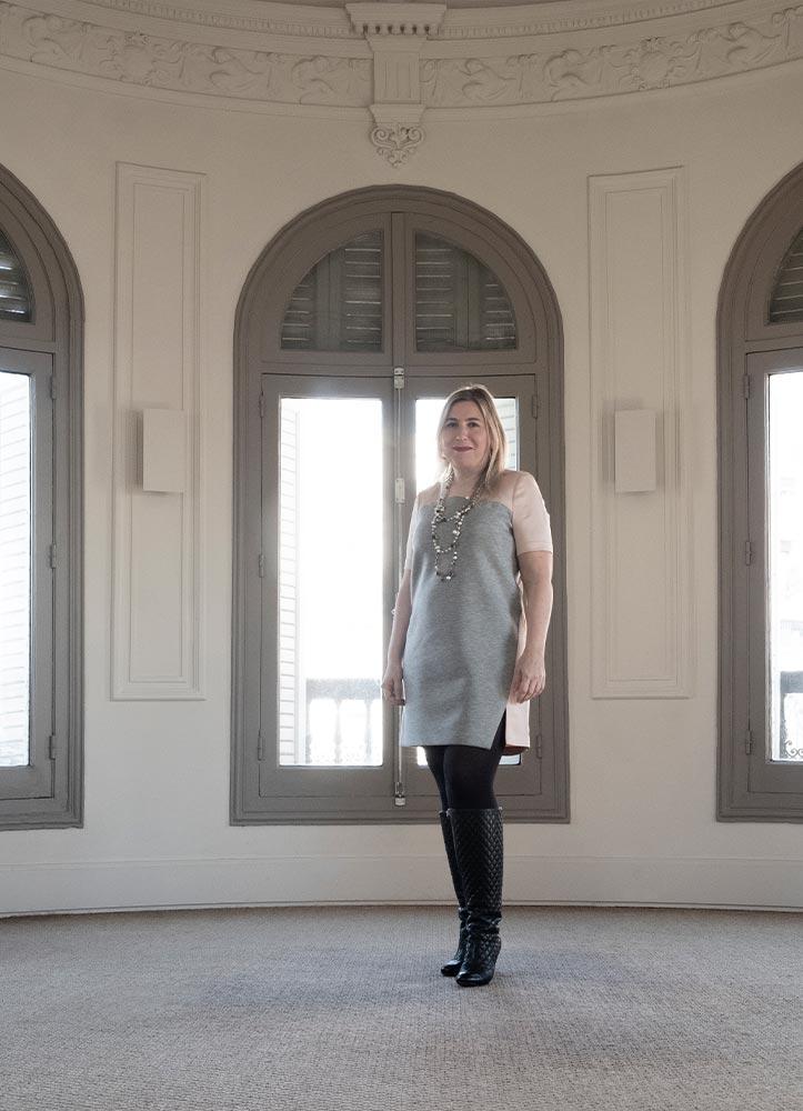 Casa Decor 2021: Comenzando un Diseño de Interiores lujuoso casa decor 2021 Casa Decor 2021: Comenzando un Diseño de Interiores lujuoso vg living casa decor 2021